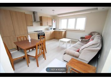 Thumbnail 3 bed flat to rent in First Floor - 24 Ramsey Close, Greenford