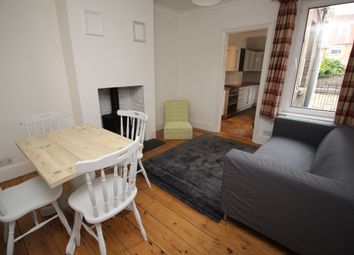 Thumbnail 4 bed terraced house to rent in St. Peters Grove, Canterbury