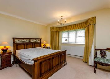 Thumbnail 3 bedroom detached house to rent in The Gallop, Sutton