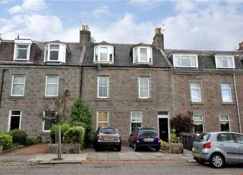 Thumbnail 2 bedroom flat for sale in Holburn Road, Aberdeen