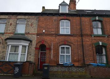 5 bed property for sale in Grafton Street, Hull HU5