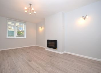 Thumbnail 3 bed terraced house to rent in Bay Tree Road, Bath