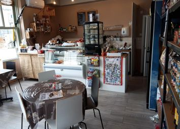 Thumbnail Restaurant/cafe to let in Brough Close, Richmond Road, Kingston Upon Thames