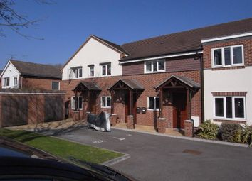 Thumbnail 2 bed property to rent in Green Lane, Windsor