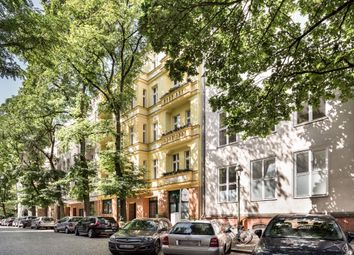 Property for sale in Berlin, Germany - Berlin property for
