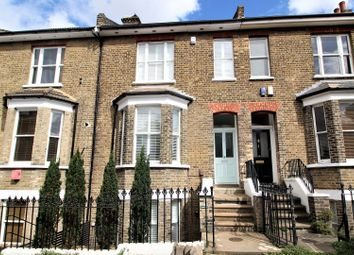 Thumbnail 6 bed terraced house for sale in Devonshire Drive, Greenwich