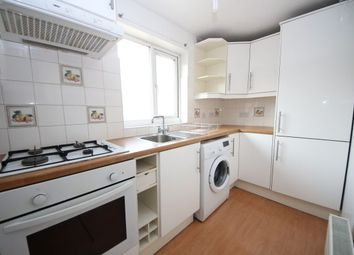 Thumbnail 2 bedroom flat to rent in Richmond Road, Kingston Upon Thames