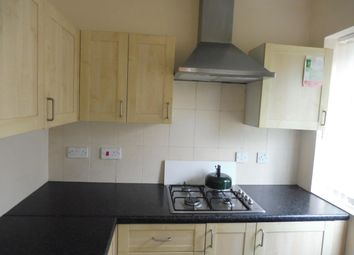 Thumbnail 4 bed property to rent in Moorland Road, Pudsey