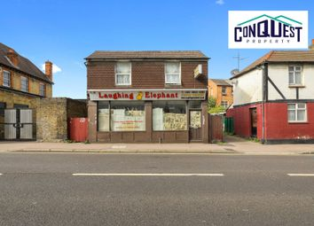 Thumbnail Restaurant/cafe for sale in College Road, Bromley