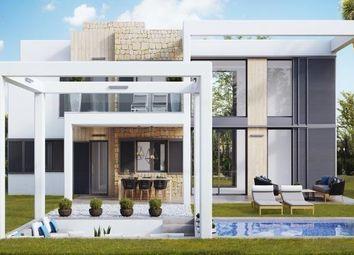 Thumbnail 3 bed villa for sale in Spain, Mallorca, Manacor, Cala Murada