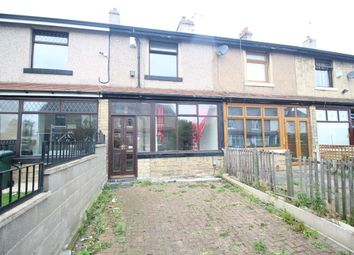 Thumbnail 2 bedroom terraced house for sale in Frimley Drive, Bradford
