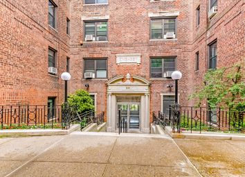 Thumbnail 1 bed apartment for sale in 50 Park Terrace East, New York, New York, United States Of America
