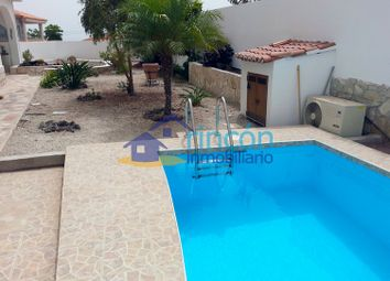 Thumbnail 4 bed villa for sale in Los Cristianos, Arona, Tenerife, Canary Islands, Spain