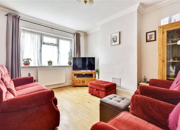 Thumbnail 5 bed property to rent in Melbury Road, Kenton Harrow