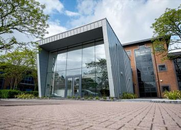 Thumbnail Serviced office to let in Lancaster Court, Fareham