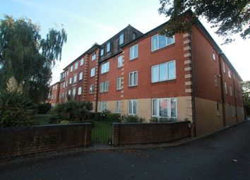 Thumbnail 1 bedroom flat for sale in Broadwater Road, Broadwater, Worthing