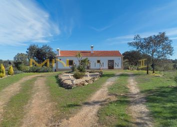 Thumbnail 3 bed cottage for sale in Ourique, Ourique, Ourique