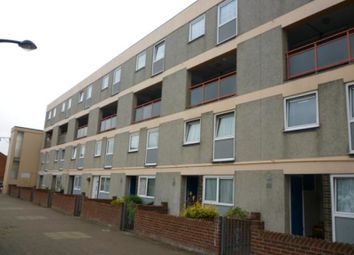 Thumbnail 2 bed flat to rent in Crown Court Crown Street, Portsmouth