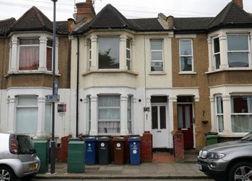 Thumbnail 2 bed maisonette to rent in Herga Road, Wealdstone, Harrow
