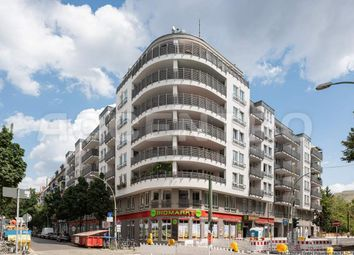 Thumbnail 1 bed apartment for sale in Boxhagener Str. 103, 10245 Berlin, Germany