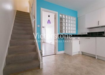 Thumbnail 2 bed maisonette to rent in Roberta Street, Bethnal Green, London