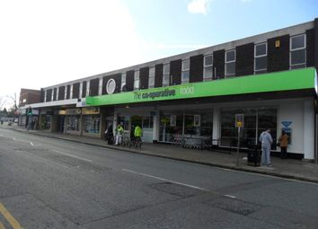 Thumbnail Retail premises to let in Unit 2 A/B/C, Church Road, Wirral