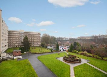 Thumbnail 2 bedroom flat for sale in Regent Court, Bradfield Road, Sheffield, South Yorkshire