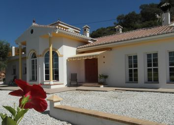 Thumbnail 2 bed villa for sale in Pizarro, Almogía, Málaga, Andalusia, Spain