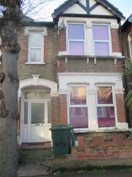 Thumbnail 3 bed property to rent in Gillett Avenue, London