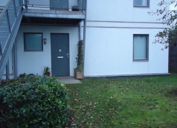 Thumbnail 2 bed flat to rent in Marigold Avenue, Gateshead, Tyne & Wear