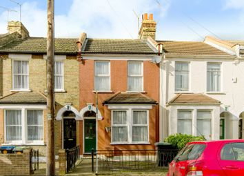 Thumbnail 3 bed property for sale in Ollerton Road, Bounds Green
