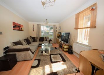 Thumbnail 2 bed flat for sale in Hemlock Road, Cowplain, Waterlooville