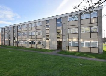 Thumbnail 2 bed flat for sale in Prospect Lane, Havant, Hampshire