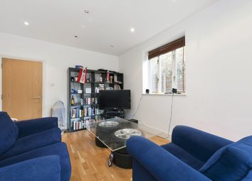 Thumbnail 3 bedroom flat to rent in Beechdale Road, London, London