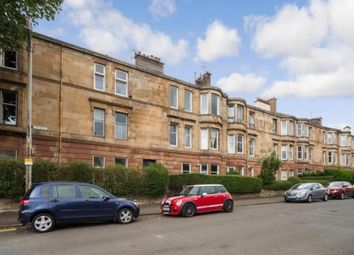 2 bed flat for sale in Clifford Street, Glasgow, Lanarkshire G51