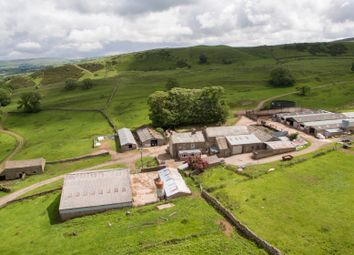 Thumbnail Farm for sale in Winton, Kirkby Stephen