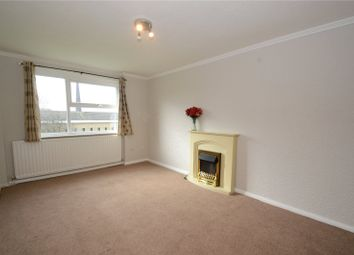 2 bed flat for sale in St. Leger Court, Accrington, Lancashire BB5