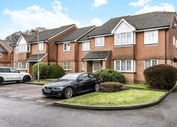Thumbnail 2 bed flat for sale in Stanwell Village, Staines-Upon-Thames
