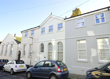 Thumbnail 2 bed terraced house for sale in Shepherd Street, St Leonards-On-Sea, East Sussex
