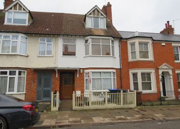 Thumbnail 5 bed town house for sale in Broadway, Abington, Northampton