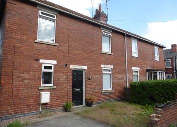 Thumbnail 3 bed semi-detached house for sale in Arthur Street, Rawmarsh, Rotherham