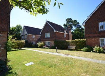 Thumbnail 2 bed flat to rent in Tilford Road, Hindhead