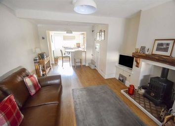 Thumbnail 2 bed cottage for sale in Wilson Street, Anlaby, East Riding Of Yorkshire