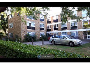 Thumbnail 2 bed flat to rent in Argyle Rd, Ealing
