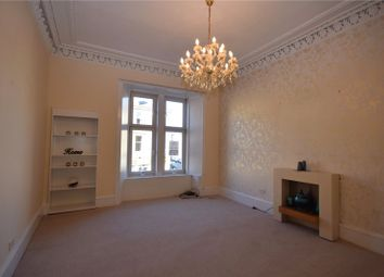 Thumbnail 2 bedroom flat for sale in Pollokshaws Road, Queens Park, Glasgow