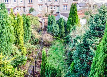 Deanwood Avenue, Glasgow G44