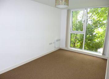 Thumbnail 2 bed flat to rent in Priory Mews, Westcliff-On-Sea
