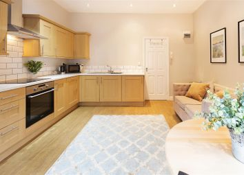 Thumbnail 5 bed flat for sale in Moira Terrace, Roath, Cardiff