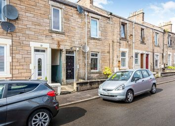 1 bed flat for sale in Kidd Street, Kirkcaldy, Fife KY1
