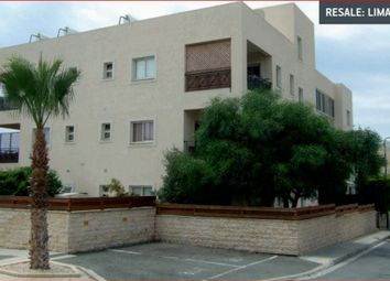 Thumbnail Studio for sale in Limassol (City), Limassol (City), Limassol, Cyprus